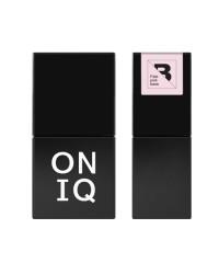 ONIQ, Камуфлирующая база Retouch 904 бледно-розовый, 10 мл