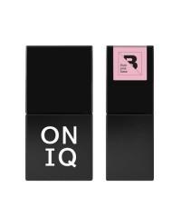 ONIQ, Камуфлирующая база Retouch 905 насыщенный розовый, 10 мл