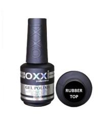 Rubber Top OXXI (каучуковый топ с липким слоем ) 15 мл