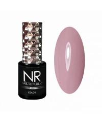 Гель-лак Nail Republic 039 Розовый загар,10мл