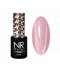 Гель-лак Nail Republic 040 Королевский розовый,10мл