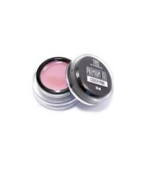 TNL, Гель premium камуфлирующий розовый (15 мл.)