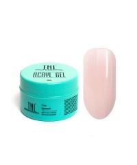 Acryl Gel TNL - камуфлирующий светло-розовый 18 мл