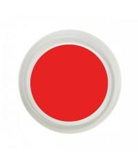 Гель-краска Fantasy Nails №024 (красная)