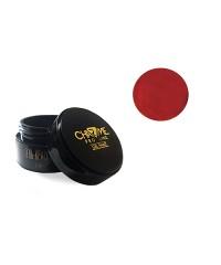 Гель-краска CHARME Геометрия 15 - красная