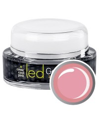 LED-гель Cover Cool Pink IRISK 10 мл.