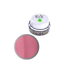 LED-гель Blush Pink «IRISK» 5 мл.