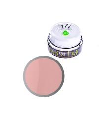 LED-гель Pale Pink «IRISK» 5 мл.