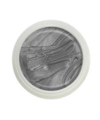 "Гель-краска с липким слоем L2 ""Patrisa nail"" (Серебро)"