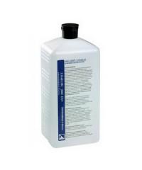 АХД 2000 экспресс антисептик для дезинфекции рук (готовый к применению), 1000 мл