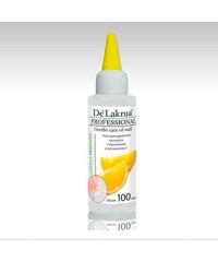 Гель для удаления кутикулы с ланолином и витамином С, 100 мл