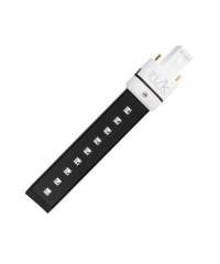 IRISK, Сменная лампочка UV/LED, 9Вт
