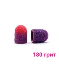 Колпачок ТЕРМО 10-15 мм, 180 грит 1шт