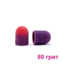 Колпачок ТЕРМО 10-15 мм, 80 грит 1шт