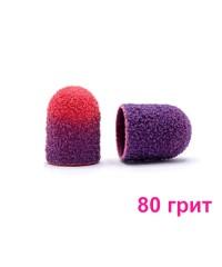 Колпачок ТЕРМО 13-19 мм, 80 грит 1шт