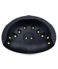LED/UV лампа Z6 36Вт