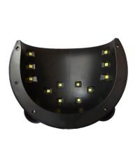 LED/UV лампа ПАНДА 36Вт
