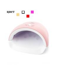 """TNL, UV LED лампа 24 Вт - """"Quick"""""""