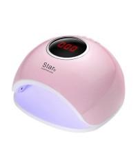 LED/UV лампа STAR 5 72Вт
