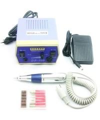 Машинка для маникюра и педикюра 10W, 25 000 об./мин. DR-288