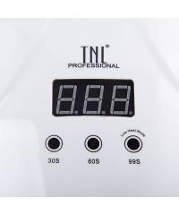 TNL, UV LED лампа 50 Вт