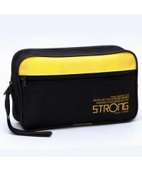 Аппарат Strong 210/107II (без педали с сумкой 35 000 об/мин) Корея