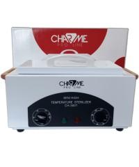 Сухожаровой шкаф CHARME СН-360Т для дезинфекции и стерилизации инструментов