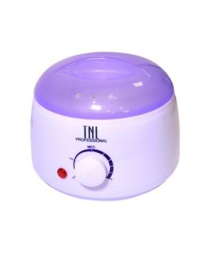 TNL, Воскоплав для горячего воска wax 100