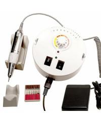 Аппарат для маникюра и педикюра 45 000 об/мин ZS 605