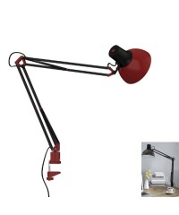 Лампа-трансформер настольная