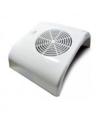 Пылесборник US-336 40 Вт