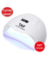 LED/UV лампа SUN X 5 плюс TAF 80 Вт