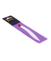 MERTZ, Маникюрная палочка с резинкой A32