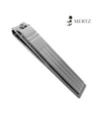 Клипсер матированный MERTZ (A488)