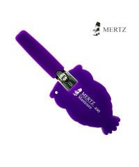 Клипсер матированный детский MERTZ (A490)