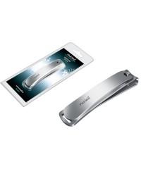 Клипсер для ногтей (большой) RUNAIL- 0611
