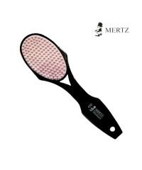 MERTZ, Тёрка Керамическая двухсторонняя (A432)