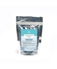 TNL, Пленочный воск для депиляции в гранулах азуленовый (100 г)