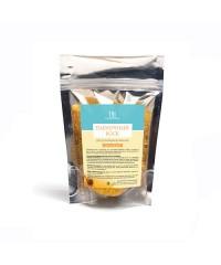 TNL, Пленочный воск для депиляции в гранулах медовый (100 г)