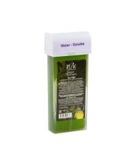 Сахарная паста для шугаринга в картриджах SUGAR&SMOOTH, 150 гр. (01 Чайное дерево)