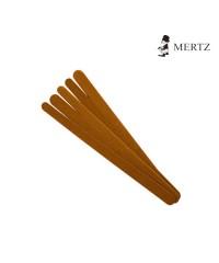 MERTZ, набор пилок (5 шт.) A48