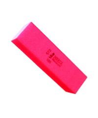 MERTZ, Шлифовщик для ногтей (розовый, 120 грит.) A572