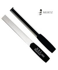 MERTZ, пилка лазерная A1800