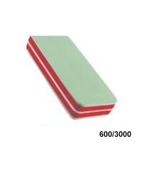 Полирующий бафик 600/3000