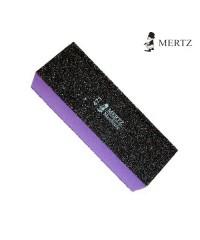 MERTZ, Шлифовщик для ногтей (60/100 грит.) A471