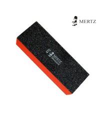 MERTZ, Шлифовщик для ногтей (100/180 грит.) A472