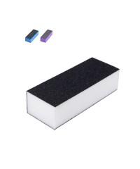 Блок шлифовальный 3-х сторонний (в ассорт.), 1 шт.