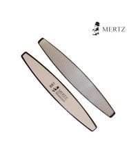 MERTZ, лазерная пилка для кутикулы А881