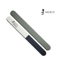 MERTZ, полировка для ногтей, 320/600/4000 грит. A515