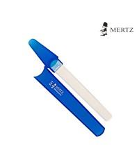 MERTZ, пилка керамическая в футляре A541